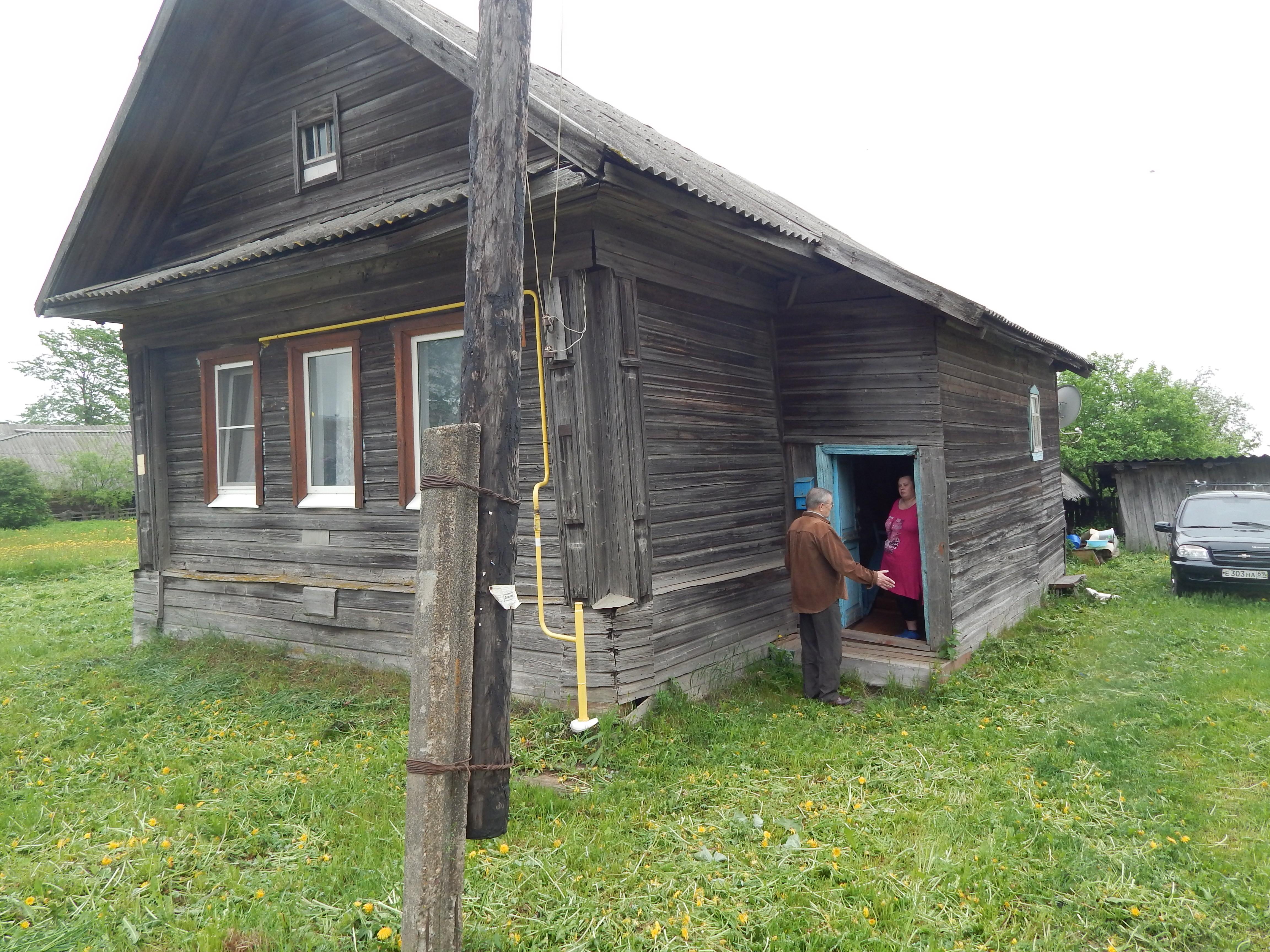 Русская мама и тётя с сынком 27 фотография